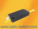 2x2 bypass Optical Switch(A type)